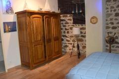 chambre_marine_hote_chateau