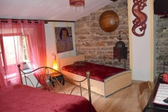 chambre_orient_hote_issoire