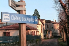 chateau_aiguilles_issoire
