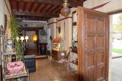 entree_hote_chateau
