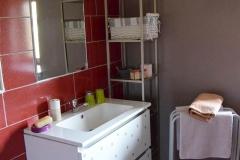 salle_de_bain_issoire_chambre_hote