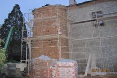 chateau aiguilles travaux (6) (Medium)