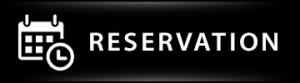 bouton-reserver-en