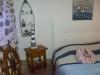 chambre_marine_hote_auvergne