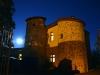 chateau_aiguilles_chambre_hotes