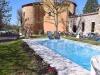 chateau_aiguilles_piscine_chauffee