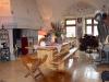 table_hotes_chateau