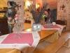 table_hotes_gite