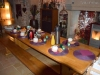 table_hotes_issoire