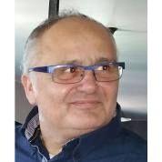 Eric Nigoul