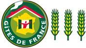 Gîtes de France à Issoire