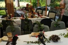 repas mariage feodal chateau aiguilles (20)